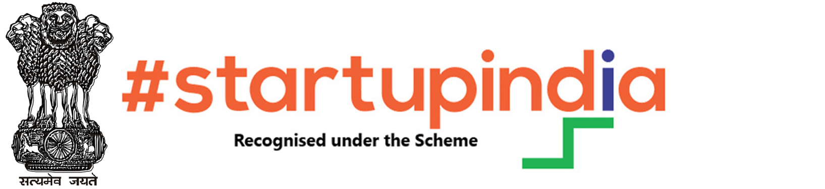 Startup India Seed Fund Scheme of Rs 945 crore